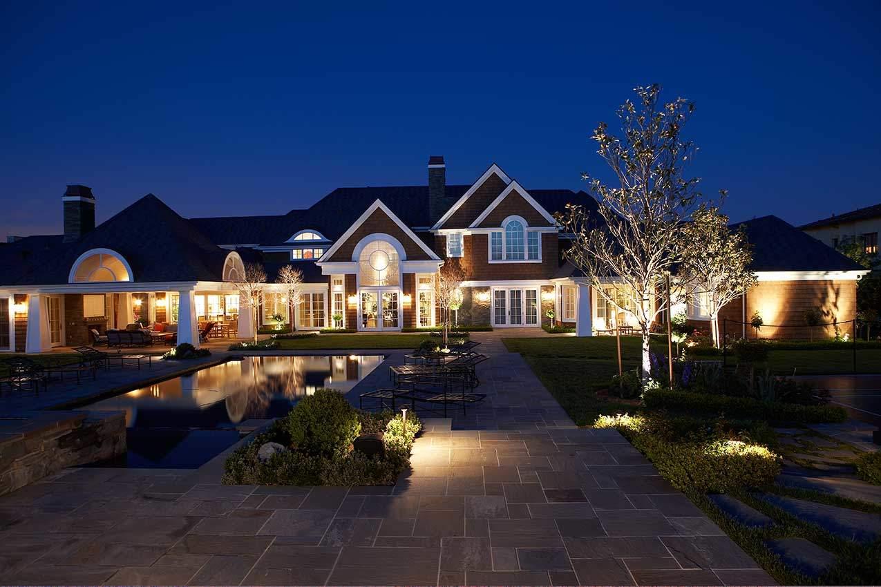 Southern Scape LLC | Huntsville, AL & Nashville, TN