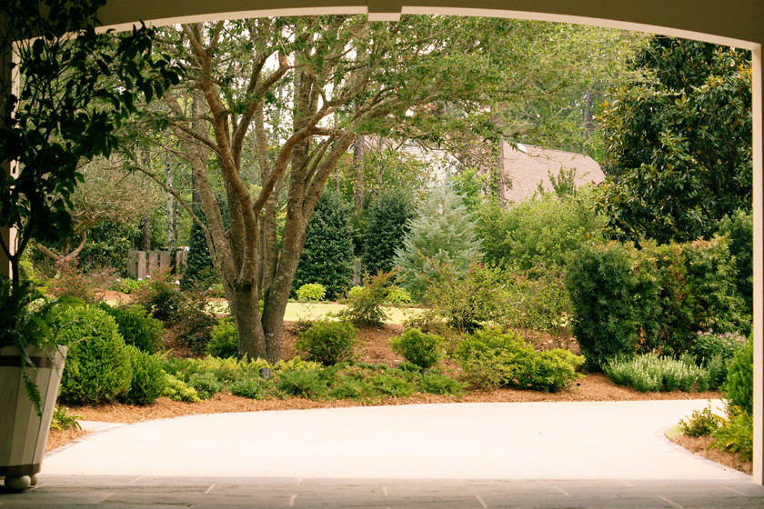 Southern Scape LLC | Landscaping & Outdoor Living Areas | Huntsville & Nashville