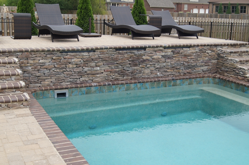 Southern Scape Pools & Spas